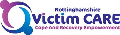 NPCC_Victim_Care_MASTER_Logo