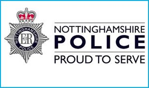 Contact Notts Police 307x183