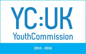 Youth Commissioner 15-16 280x177