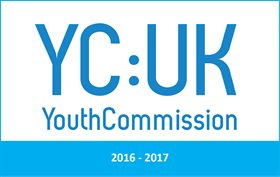 Youth Commissioner 16-17 280x177