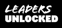Leaders-Unlocked