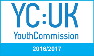 Youth Commission 16-17 307x183