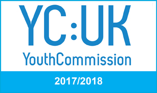 Youth Commission 17-18 307x183