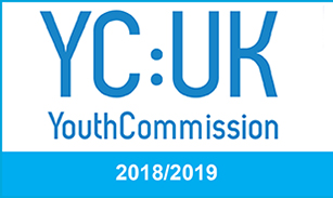 Youth Commission 18-19 307x183