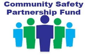 Community-Safety-Icon