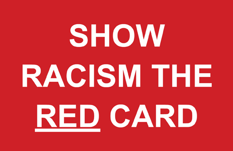 Red Card 480x312