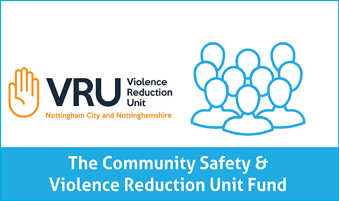Community Safety VRN Fund 674x400