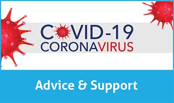 Corona Virus Help and Support 674x400