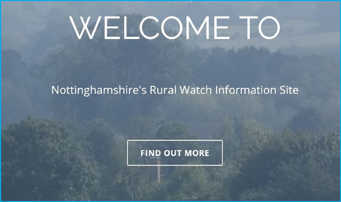 Rural Watch Site Slider 674x400