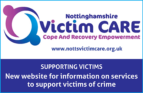 Victim Care Website 480x312
