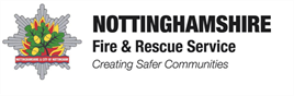 Notts-Fire-and-Rescue-Logo