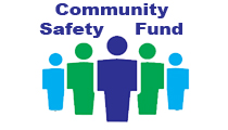 Community-Safety-Icon-210x120
