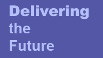 Delivering-the-Future-210x120